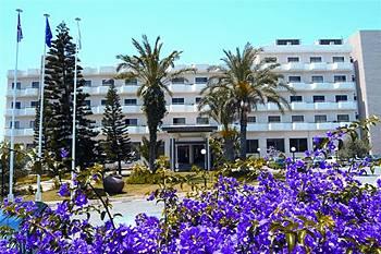 מלון Nestor