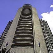 מלון Hilton Park Lane