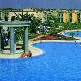 מלון Asteria