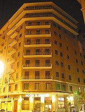 מלון San Giusto
