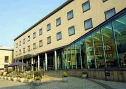 מלון Hilton Islington