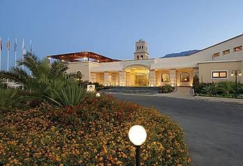 מלון Pilot Beach