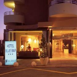 מלון Blue Bay