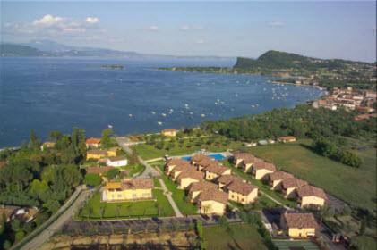 מלון Onda Blu