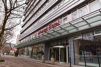מלון Ivbergs Premium