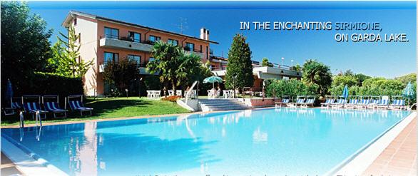 מלון Porto Azzurro