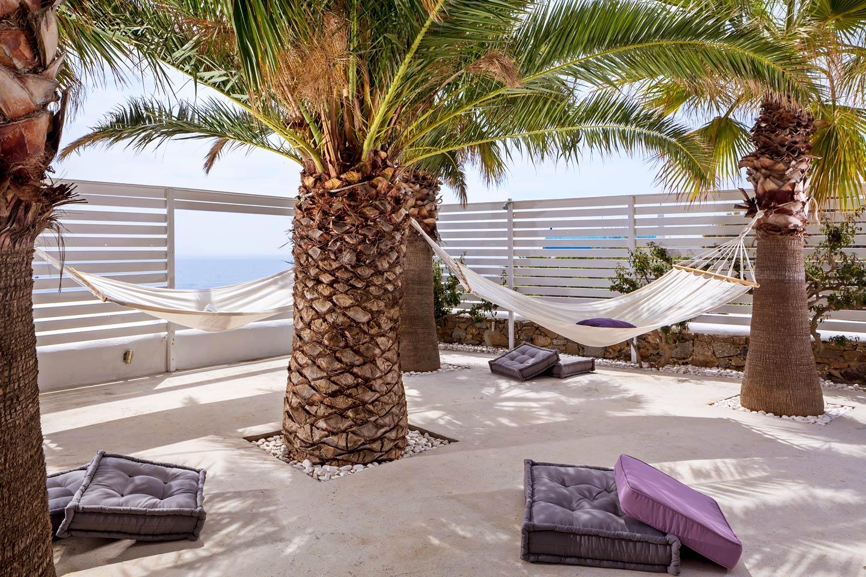 מלון Pietra E Mare