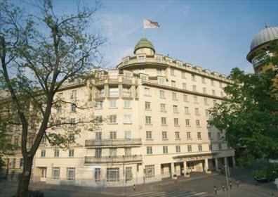 מלון Annanas