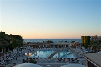 מלון Bella Beach