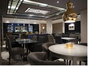 מלון Abba Balmoral
