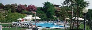 מלון Belvedere Hotel