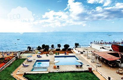 מלון Alkyonides