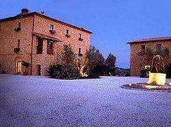 מלון Il Tesoro