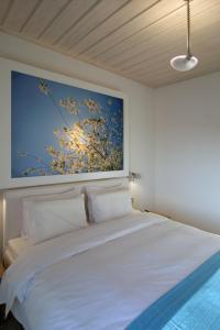 מלון Grace Mykonos