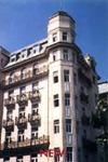 נופש בבודפשט