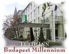 HUNGUEST HOTEL MILLENNIUM  (ex.TULIP INN )